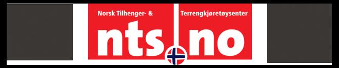 Norsk Tilhengersenter as