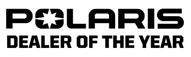NTS polaris ATV dealer