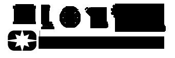 Polaris originaldeler parts copyrighted NTS logo